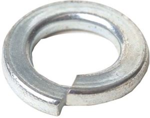 Picture of 31680 Driven clutch lock washer for  fleet TXT 2010 up