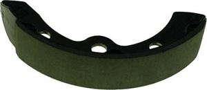 Picture of 8364 Brake, shoe leading EZ E 09-up ST400