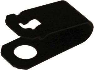 Picture of 8375 Brake, shoe clamp EZ E 09-up ST400