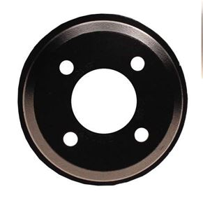 Picture of 6402 BRAKE DRUM, ST4X4