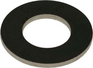 Picture of Brake, outer drum washer EZ 10-up TXT
