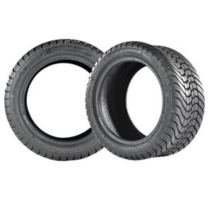 Picture of 20-019 Cobra Series 215/35/12 Street Tire