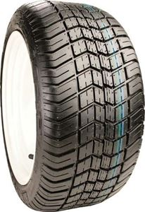Picture of 40279 TIRE, 255/50-12 4PR EXCEL CLASSIC