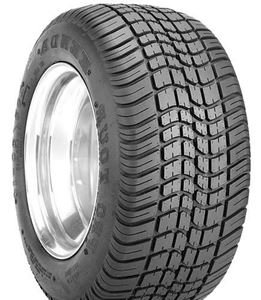 Picture of 40865 TIRE, 205/35R12 KENDA LO-PRO, RADIAL