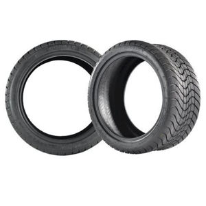 Picture of 20-013 Cobra Series 225/30/14 Street Tire