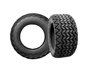 Picture of 20-004 22X11X10 PREDATOR SERIES ALL TERRAIN TIRE