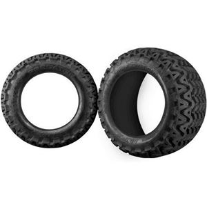 Picture of 20-012 20X10X10 Predator Tire
