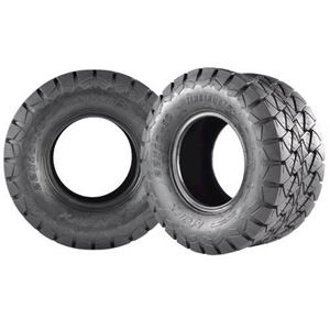 Picture of 20-016 Timber Wolf Series 22x10x10 A/T Tire