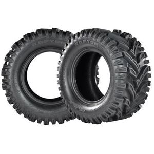 Picture of 20-020 Raptor Series 20x10x10 Mud Tire