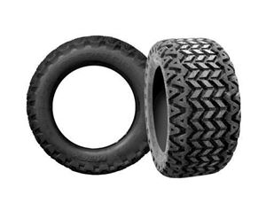 Picture of 20-005 23X10.5X12 PREDATOR SERIES ALL TERRAIN TIRE