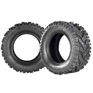 Picture of 20-014 Raptor Series 23x10x12 Mud Tire