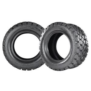 Picture of 20-017 Timber Wolf Series 22x10x12 A/T Tire