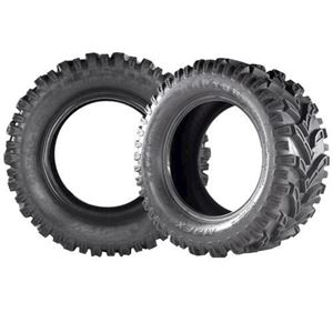 Picture of 20-021 Raptor Series 25x10x12 Mud Tire