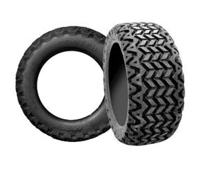 Picture of 20-006 23X10X14 PREDATOR SERIES ALL TERRAIN TIRE