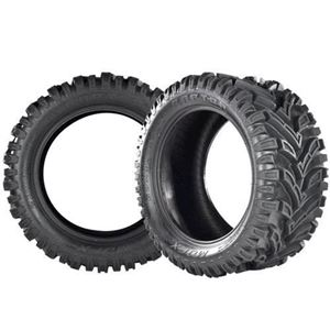 Picture of 20-015 Raptor Series 23x10x14 Mud Tire
