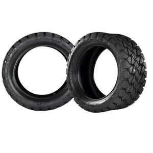 Picture of 20-018 Timber Wolf Series 22x10x14 A/T Tire