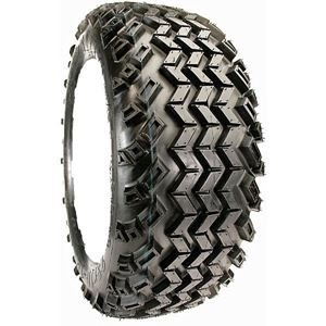Picture of 40240 TIRE, 23X10.00-14 4PR SAHARA CLASSIC