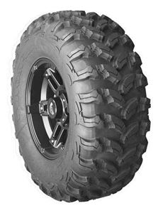 Picture of No Longer Available  41015 TIRE, 23X10.00R14 RADIALPRO A/T 4PR