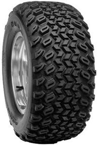 Picture of 41073 TIRE, 23X10-14 DURO DESERT