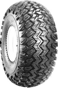 Picture of 1073 TIRE, 23X10.50-12 4PR DURO DESERT