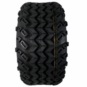 Picture of 40269 TIRE, 23X10.00-12 SAHARA CLASSIC