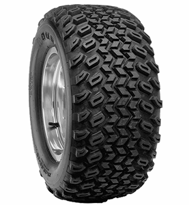 Picture of 1075 TIRE, 22X11.00-10 6PR DURO DESERT