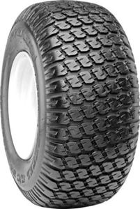 Picture of 40348 TIRE, 18X8.50-8 6PR S-PATTERN
