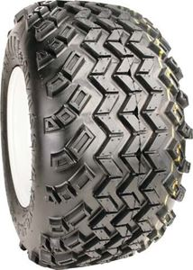 Picture of 40378 TIRE, 18X9.50-8 4PR SAHARA CLASSIC