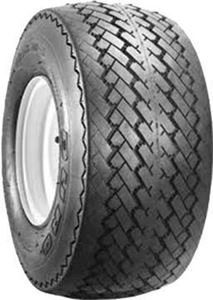Picture of 41061 TIRE, 18X8.50-8 4PR DURO SAWTOOTH G/C10