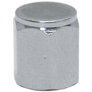 Picture of 13330 CAP, VALVE STEM, CHROME