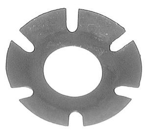 Picture of WASHER,SPRING,CHD 63-85