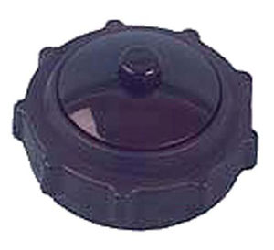 Picture of 3207 GAS CAP CLUB CAR, combination valve