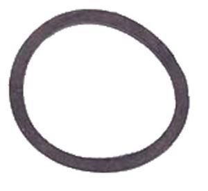 Picture of 4703 GASKET FUEL CAP ECO