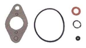 Picture of 4733 GASKET KIT    CO