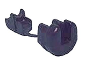 Picture of 3414 BUSHING AC CORD     (BOX 20)