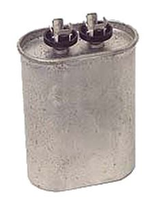 Picture of 3425 CAPACITOR 6MFD #2390