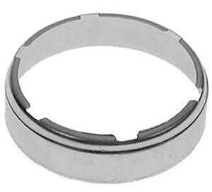 Picture of 9596 RETAINER,O RING,CHD 61-81