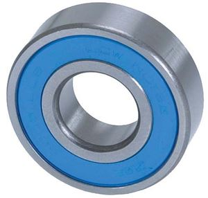 Picture of BEARING 6203ZZ   CCE