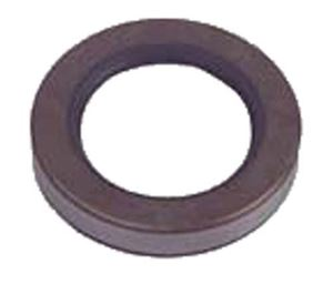 Picture of 3983 SEAL-CRANKCASE FAN 82-95