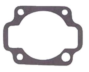 Picture of 4721 GASKET CYL BASE CO
