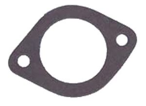 Picture of 4724 GASKET