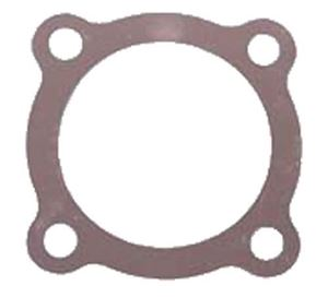 Picture of GASKET CYLINDER HEADCO