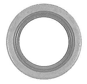 Picture of OIL SEAL,CAM,CHD 67-81