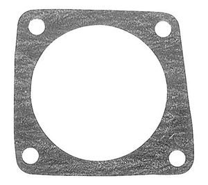 Picture of GASKET,MANIFOLD,CHD 63-95 (10)