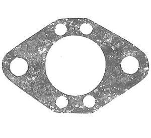 Picture of GASKET,CARB MOUNTING,CHD 63-81