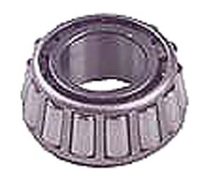 Picture of 3706 BEARING CONE M12648A CO