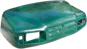 Picture of 6305 COWL-EZGO ST 350/TXT GREEN