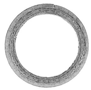 Picture of 9621 GASKET,EXHAUST,CHD 82-95
