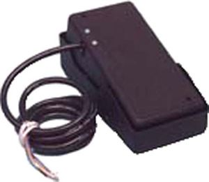 Picture of FOOT PEDAL W/SWITCH