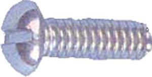 Picture of 1618 1/4 X 3/4 PTH SCREW (20 PKG)
